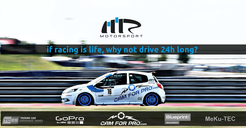 12h_Meppen_2016_MR_Motorsport