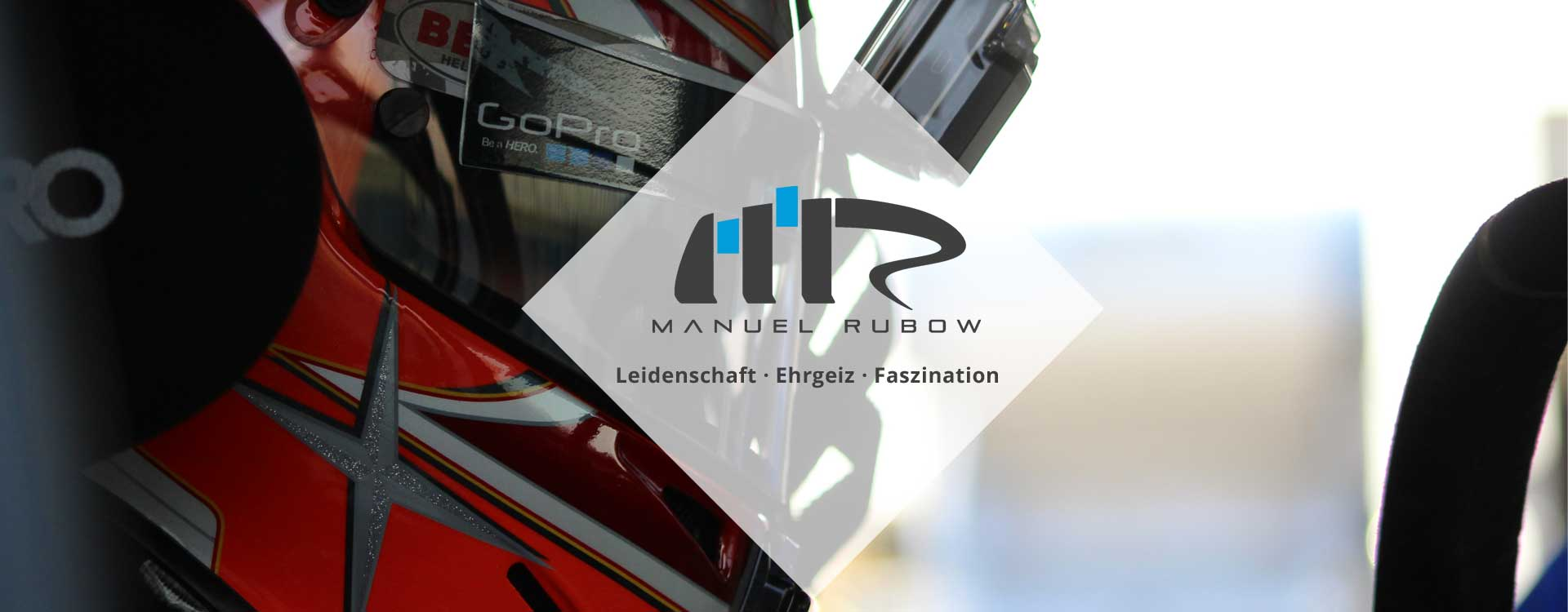 Manuel_Rubow_Slide02